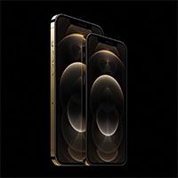 iPhone 12 Modelle Apple iPhone 12 Pro Max
