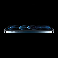 iPhone 12 Modelle Apple iPhone 12 Pro