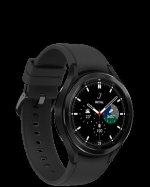 Samsung Galaxy Watch4 Classic LTE 46