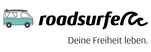 Roadsurfer