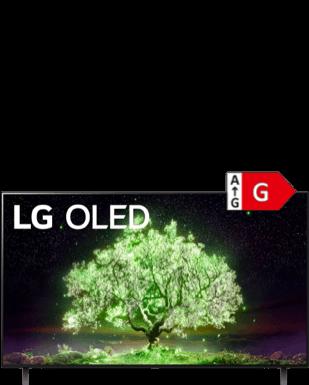 LG TV 75UP80009LA