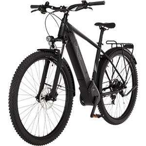 Verlosung E-Bike