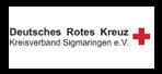 Deutsches Rotes Kreuz: Kreisverband Sigmaringen e.V.