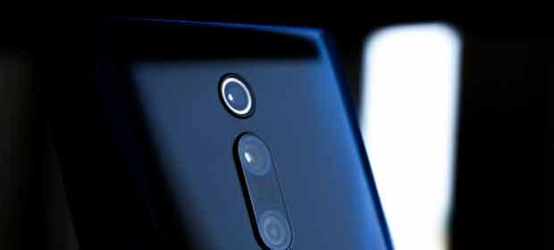 Der große Xiaomi Vergleich