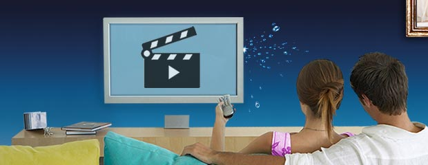 O2 Movies Rabatt