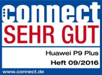 Huawei P9 Plus Mit Vertrag Günstig Kaufen O2