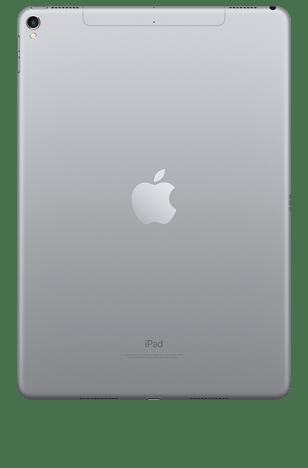 apple ipad pro 10 5 mit vertrag g nstig online kaufen bei o2. Black Bedroom Furniture Sets. Home Design Ideas