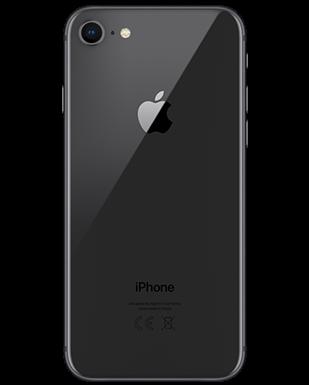 IPHONE 8 ROT MIT VERTRAG GÜNSTIG