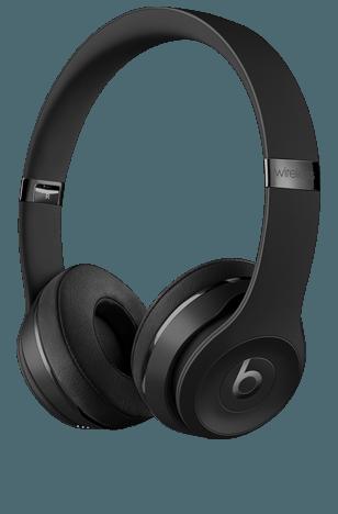 Beats Solo 3 On-Ear