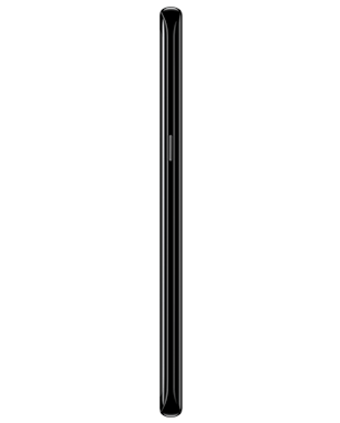 Samsung Galaxy S8 Mit Vertrag Günstig Kaufen Bei O2