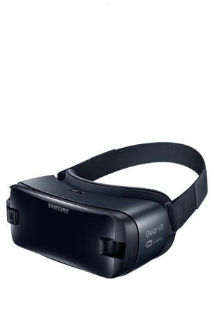 Samsung Gear VR4 inkl. Controller