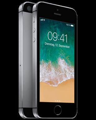 Iphone Se Sim Karte.Apple Iphone Se Mit Vertrag Günstig Online Kaufen Bei O2