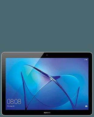Huawei MediaPad T3 10.0 LTE