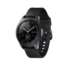 Samsung Galaxy Watch LTE42