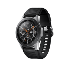 Samsung Galaxy Watch LTE46