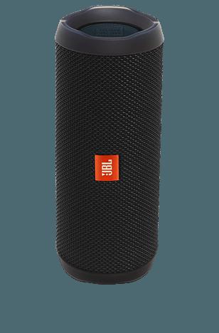 JBL Flip 4 Bluetooth Lautsprecher