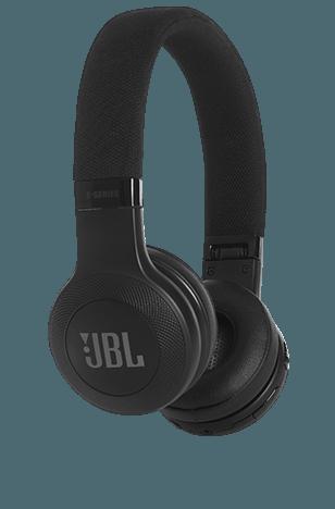 JBL E45BT On-Ear Kopfhörer