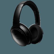 Bose Quiet Comfort 35 II