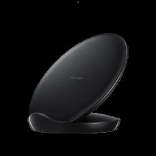 Samsung induktive Schnellladestation