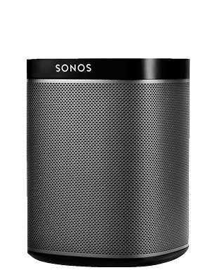 Sonos Play:1 Soundsystem