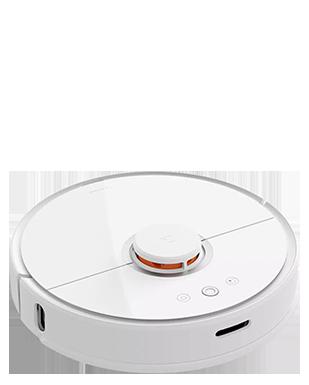 Xiaomi Roborock 2 Detailansicht