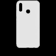 Huawei P20 lite TPU Case