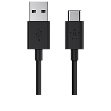 Belkin USB-C Datenkabel 2.0