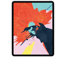 Apple iPad Pro 12.9 (2018) 4G