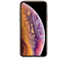 iPhone XS Outlet