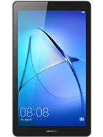 Huawei Mediapad T3 7.0 3G