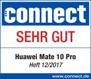Testlogo Logo Huawei Mate 10 Pro