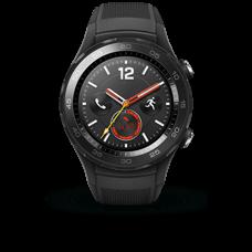 Huawei Watch2 4G Sport