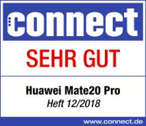 Testlogo Huawei Mate 20 Pro