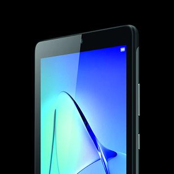 Huawei MediaPad T3 7.0 (3G)