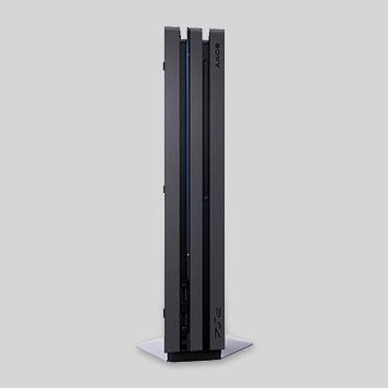 Sony Playstation 4 Pro 1TB