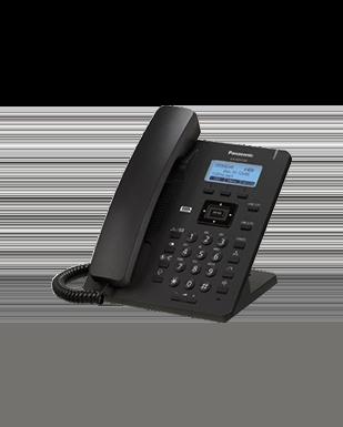 Panasonic KX-HDV130 PoE