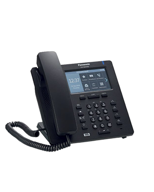 Panasonic KX-HDV330 PoE
