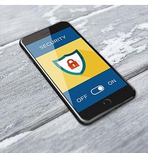 DSGVO rückt Datenschutz in den Mittelpunkt