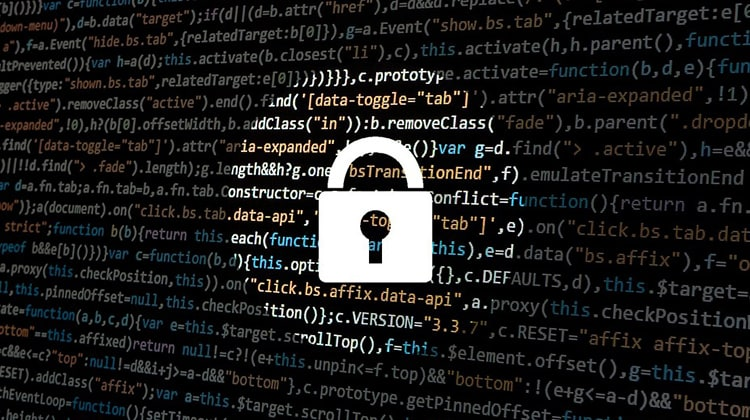 Gesetzliche Vorschriften zum Datenschutz müssen korrekt umgesetzt werden.