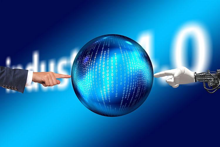 Der richtige Weg der Digitalisierung