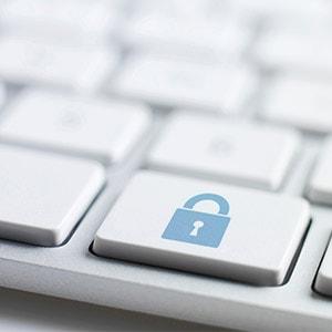 Umfassendes Sicherheitspaket von o2 Business