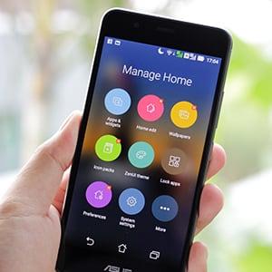 Jedes Gerät ist dank Mobilfunk ein Teil des Internet of Things.
