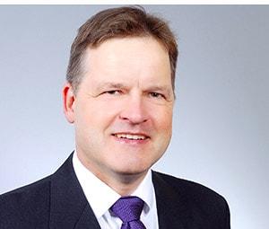 Arne Günther Senior Produkt Manager Voice Produkte, Telefónica