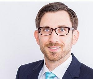 Jan-Michael Sunkel Senior Product Manager Digital Products, Telefónica
