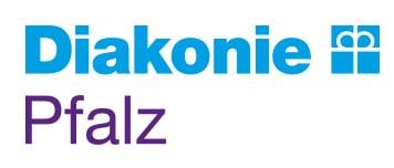 Diakonie Pfalz