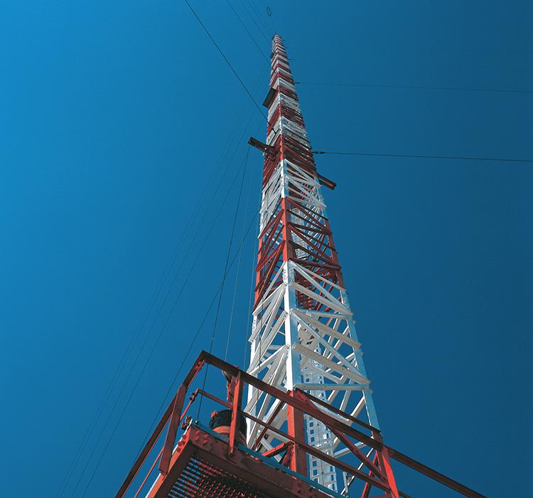 EFR Turm