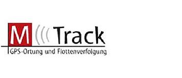 M Track