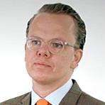 Anton Seissiger, geschäftsführender Gesellschafter der Anton Seissiger GmbH