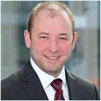 Sascha Schubert, Leiter Technische Dienstleistungen bei Trianel