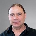 Ralf Jaksch, Geschäftsführer